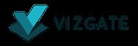 VizGate Logo